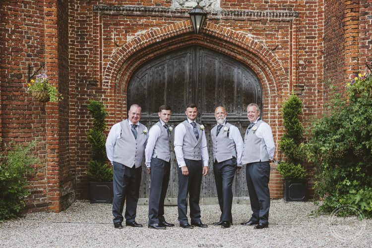 030618 Leez Priory Wedding Photography Lavenham Photographic 057
