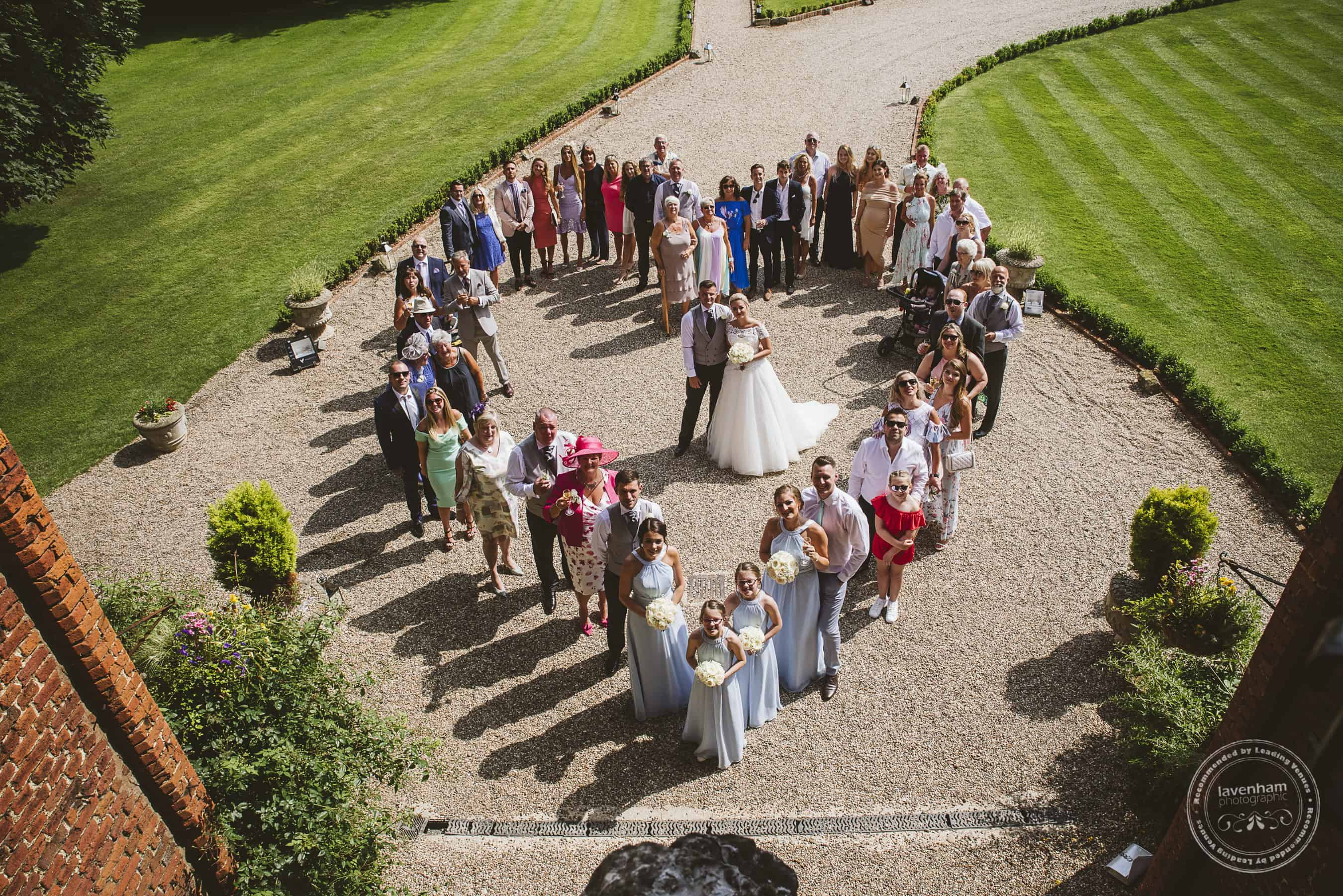 030618 Leez Priory Wedding Photography Lavenham Photographic 058