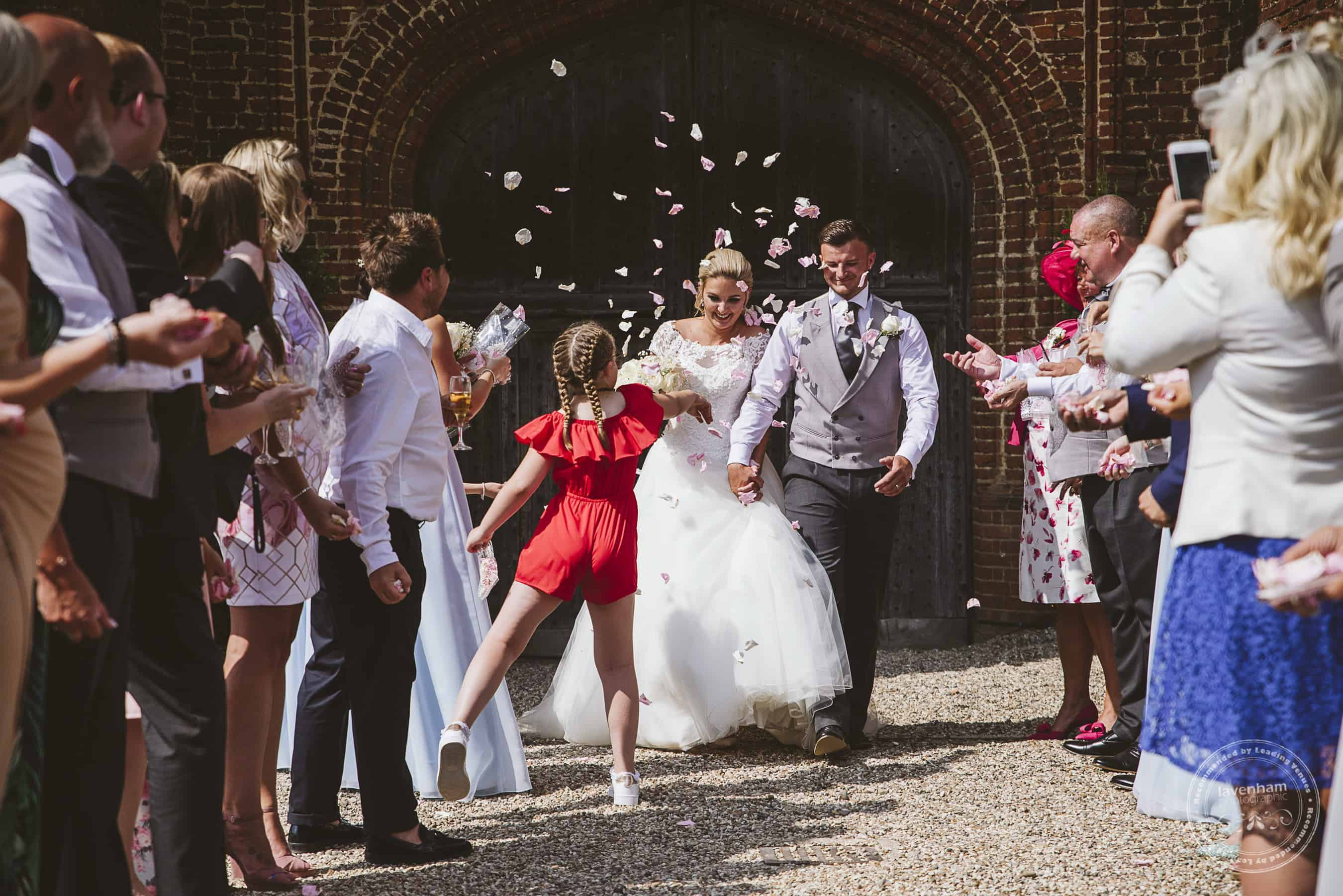 030618 Leez Priory Wedding Photography Lavenham Photographic 059