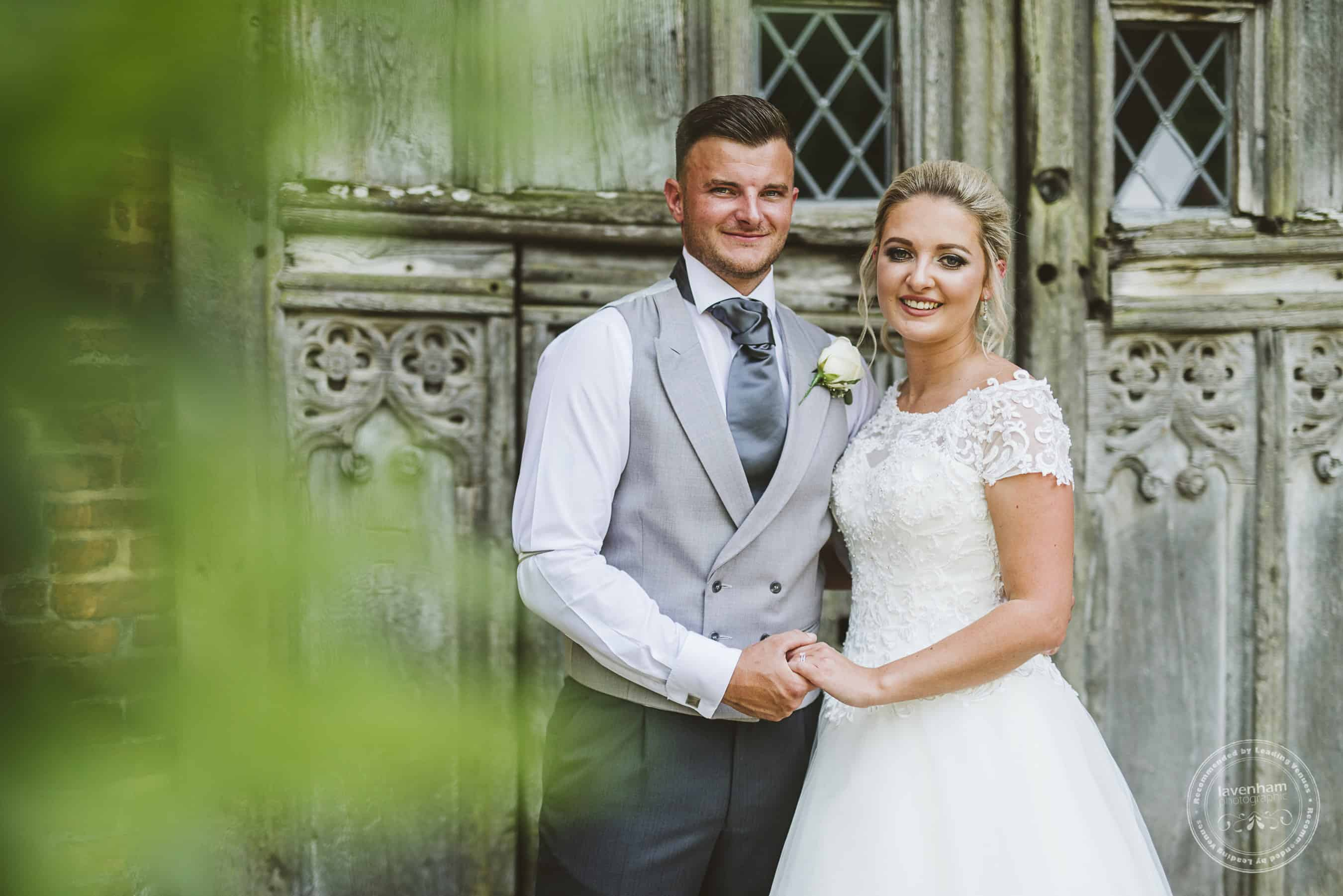 030618 Leez Priory Wedding Photography Lavenham Photographic 061