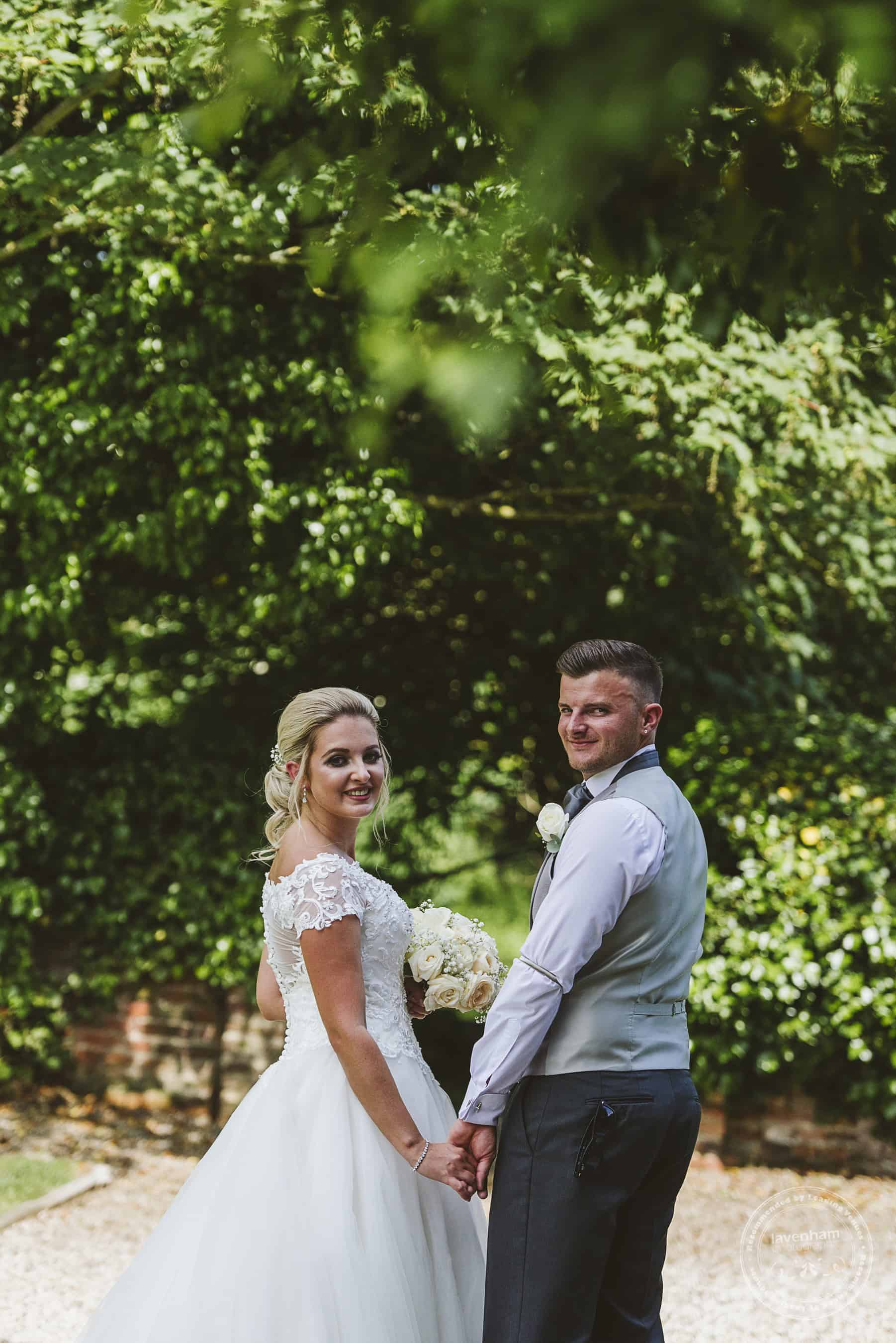 030618 Leez Priory Wedding Photography Lavenham Photographic 062