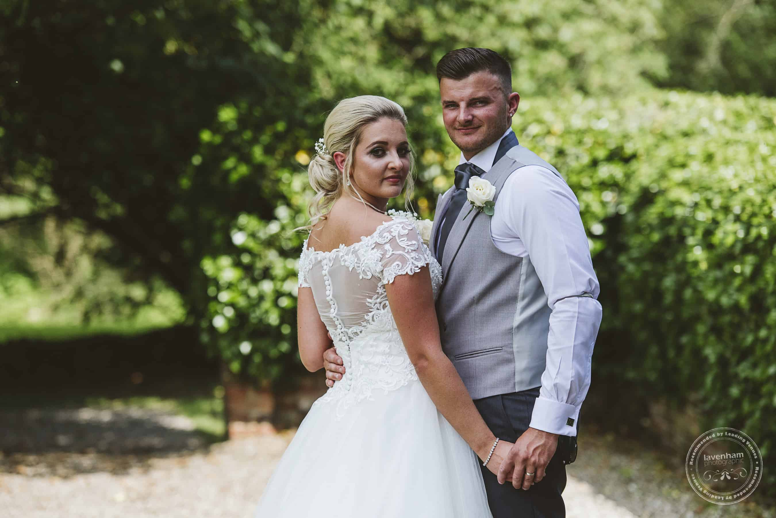 030618 Leez Priory Wedding Photography Lavenham Photographic 063
