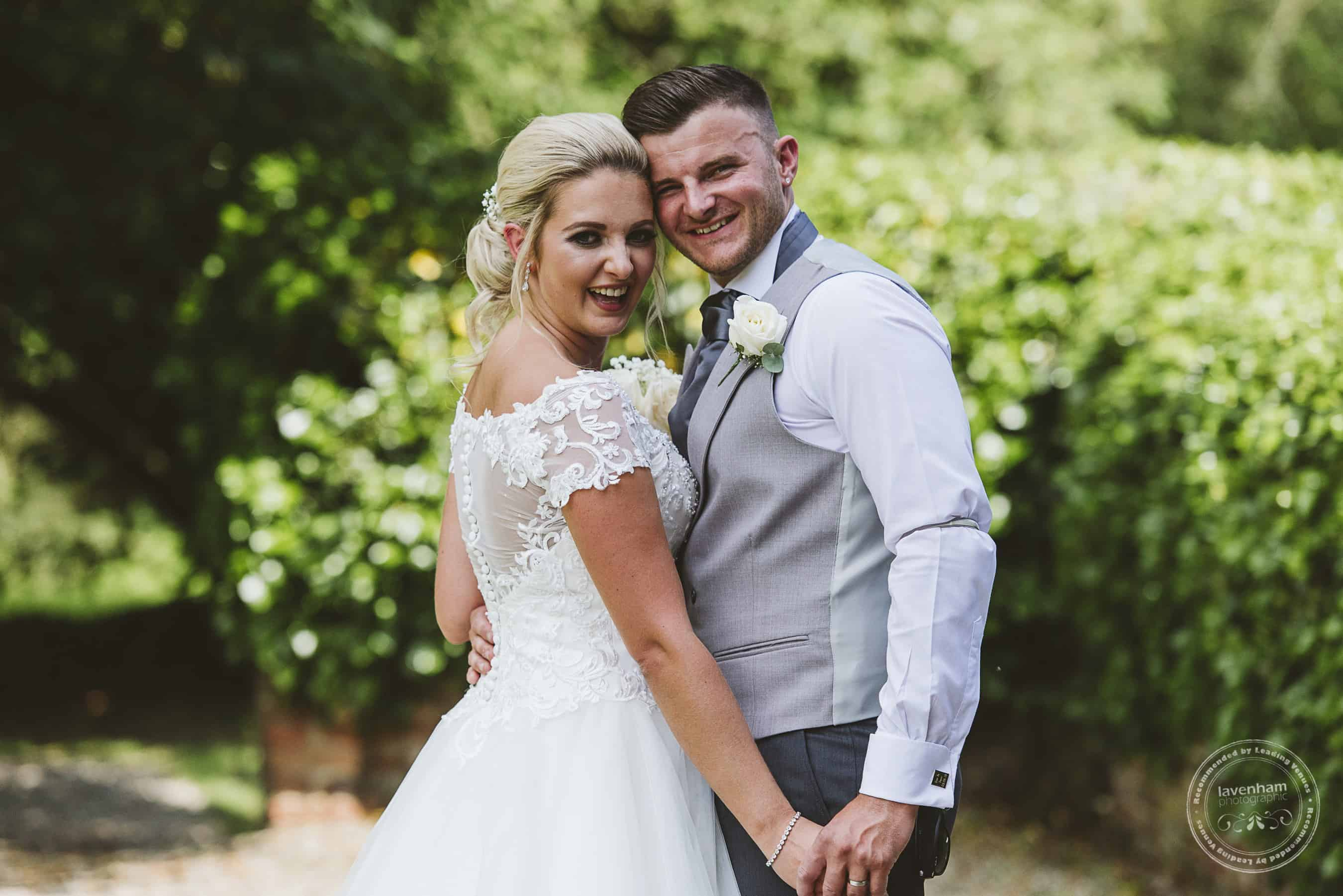 030618 Leez Priory Wedding Photography Lavenham Photographic 064