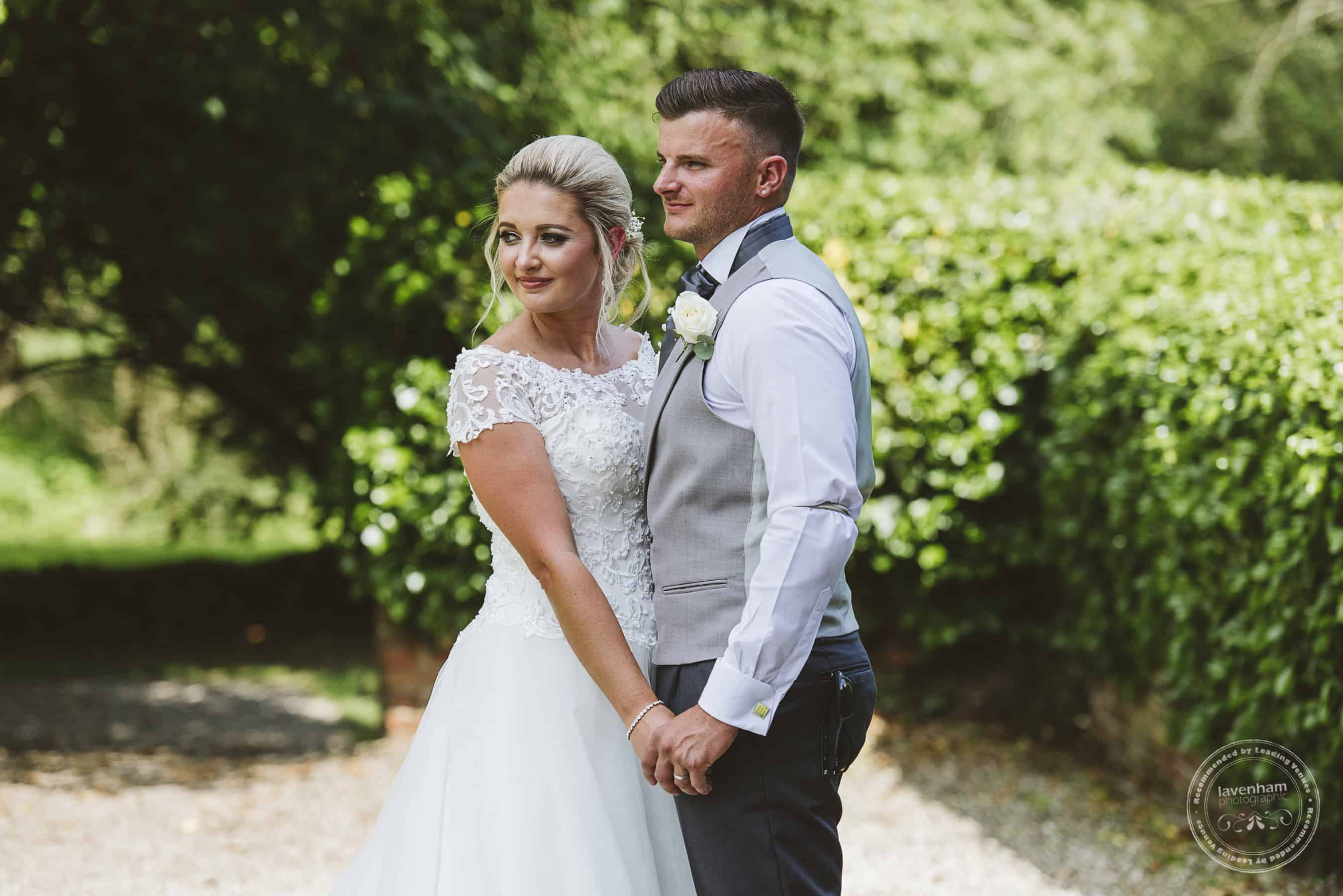030618 Leez Priory Wedding Photography Lavenham Photographic 065