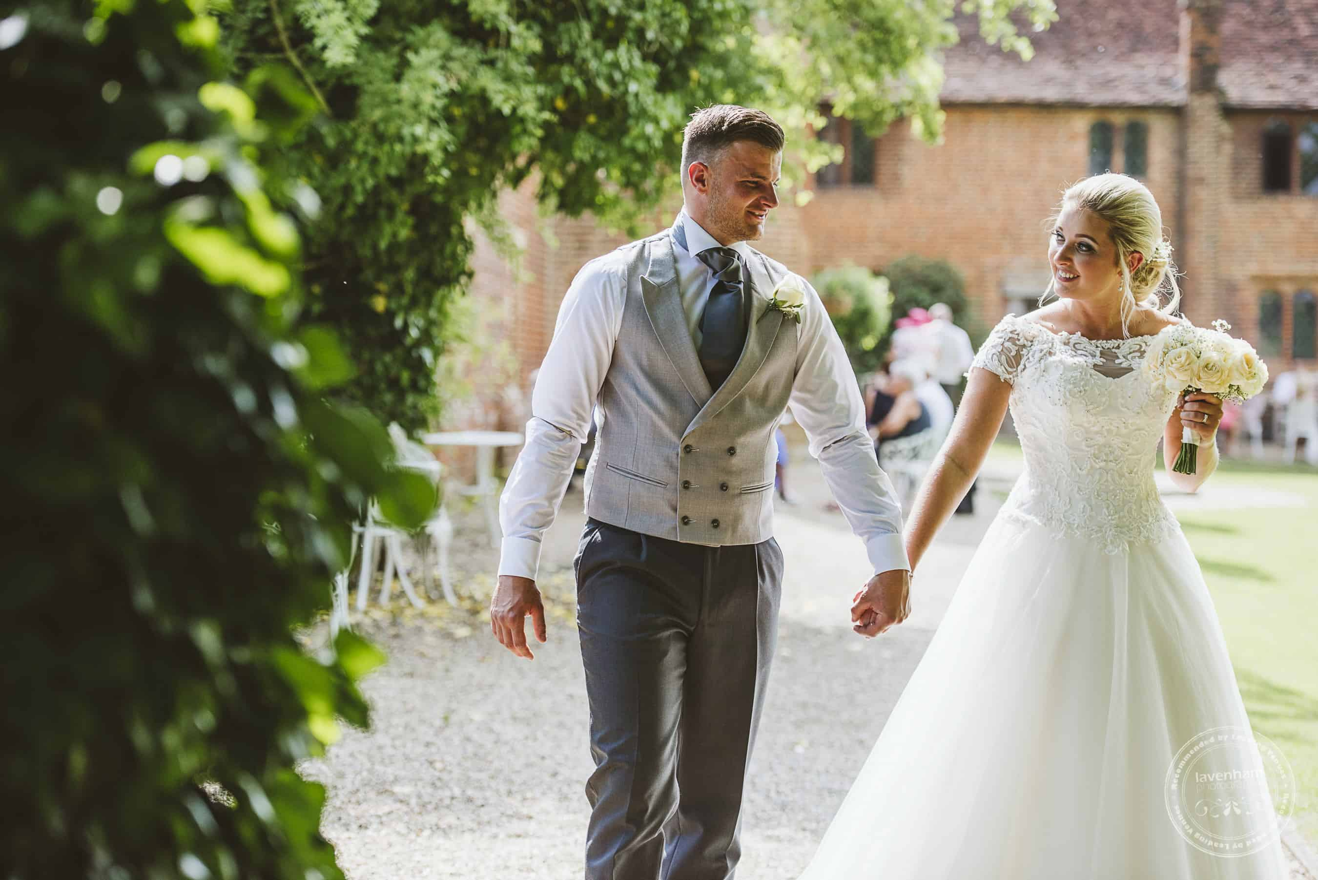 030618 Leez Priory Wedding Photography Lavenham Photographic 067