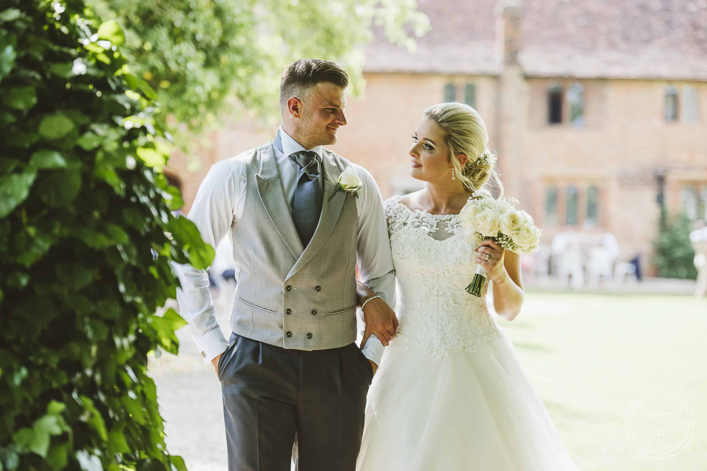 030618 Leez Priory Wedding Photography Lavenham Photographic 068