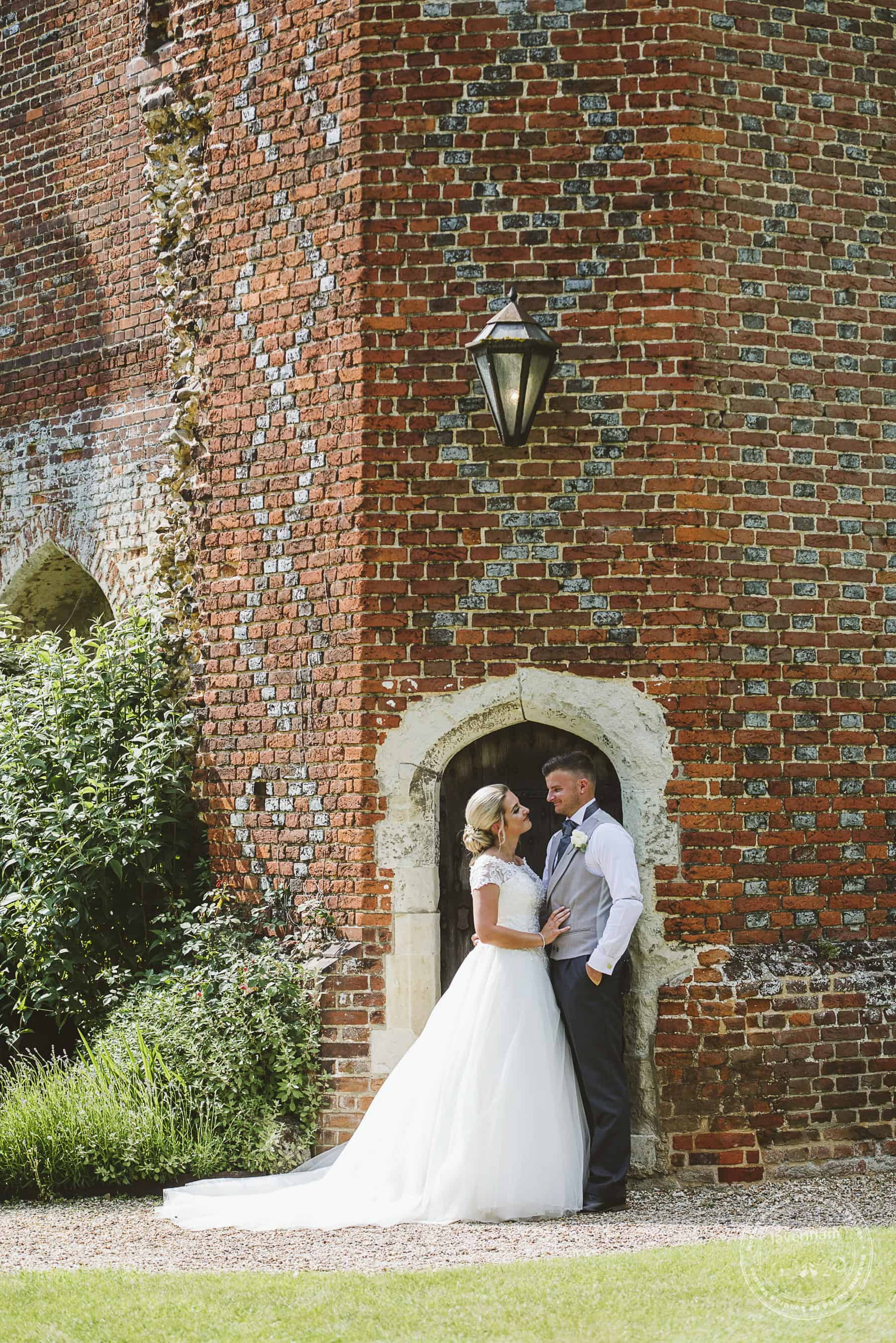 030618 Leez Priory Wedding Photography Lavenham Photographic 069