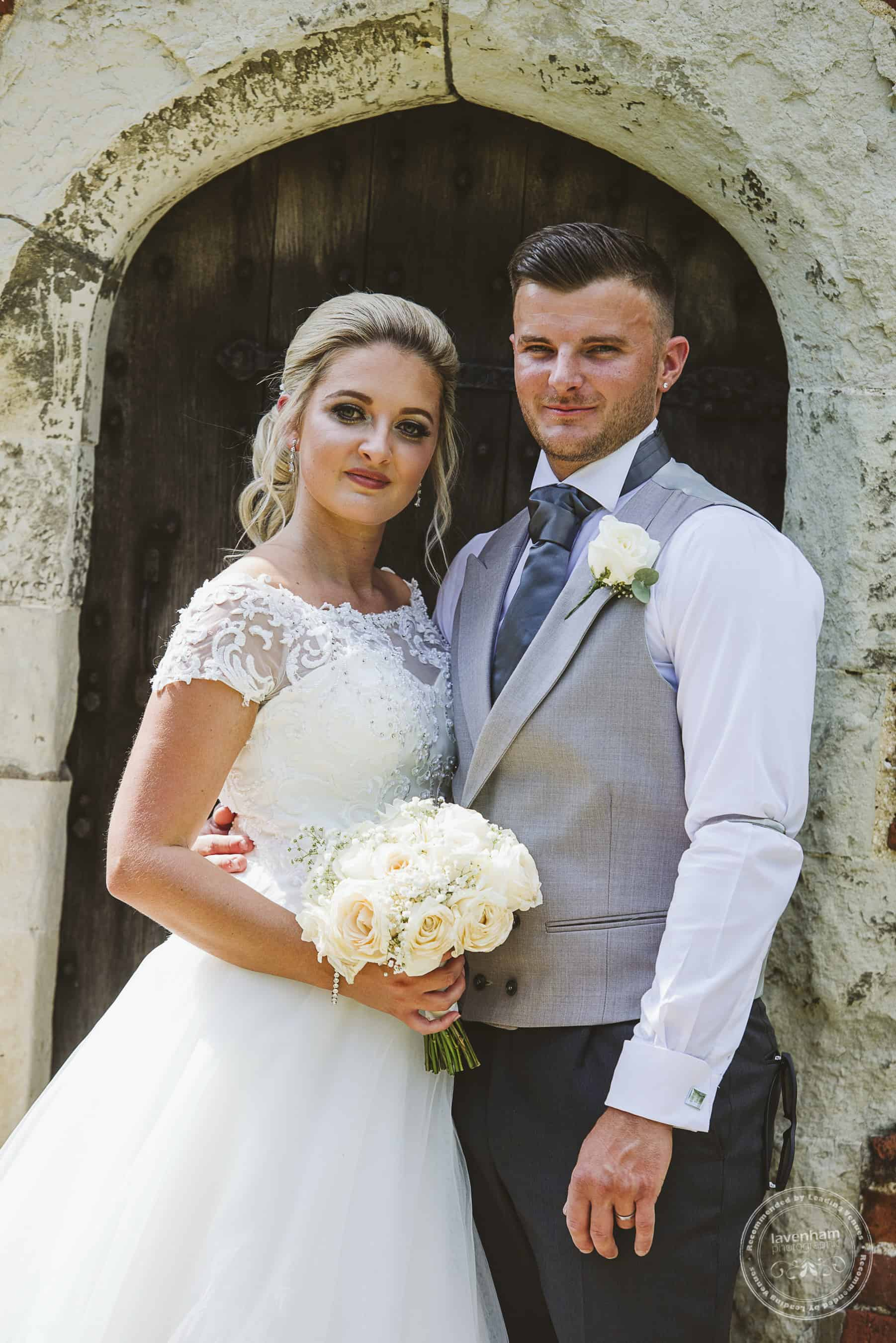 030618 Leez Priory Wedding Photography Lavenham Photographic 071