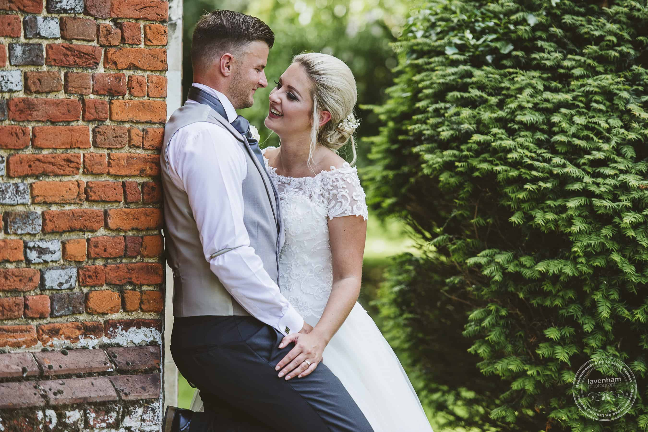 030618 Leez Priory Wedding Photography Lavenham Photographic 073