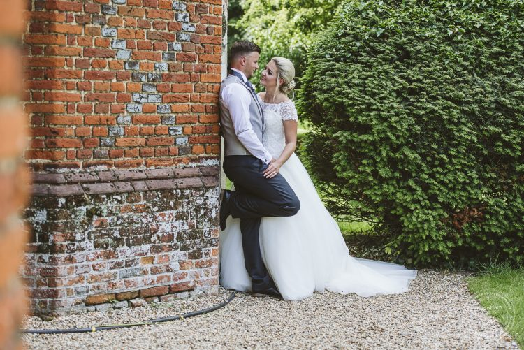 030618 Leez Priory Wedding Photography Lavenham Photographic 074