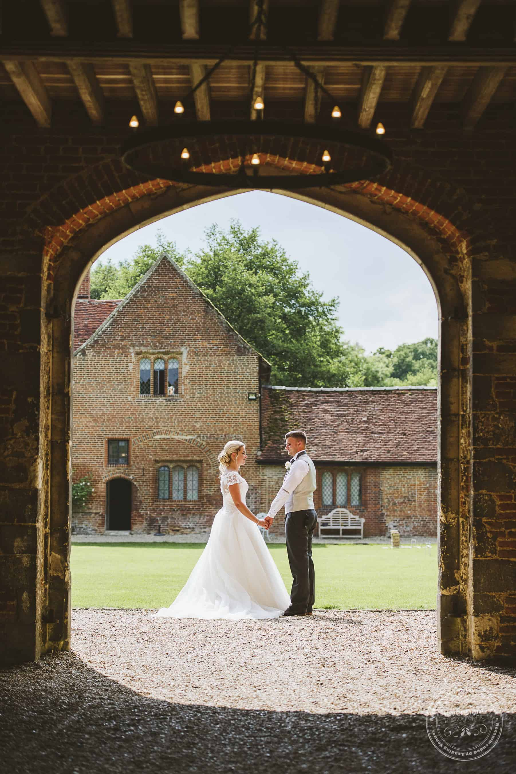 030618 Leez Priory Wedding Photography Lavenham Photographic 075