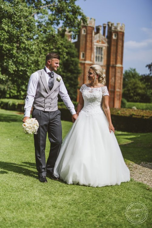 030618 Leez Priory Wedding Photography Lavenham Photographic 076