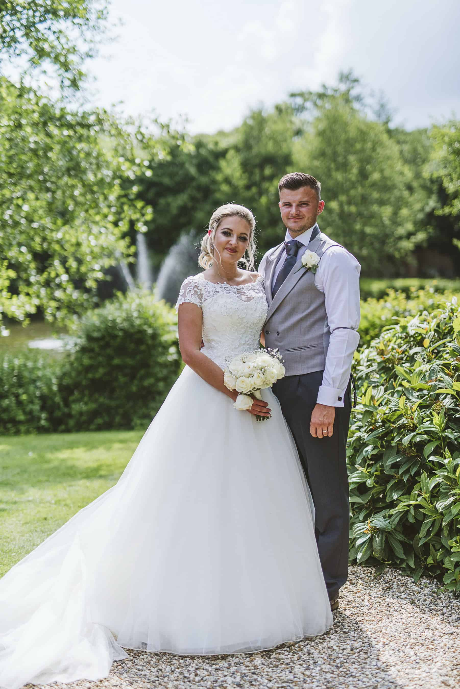 030618 Leez Priory Wedding Photography Lavenham Photographic 077