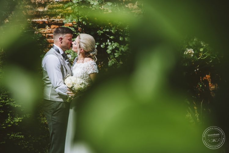 030618 Leez Priory Wedding Photography Lavenham Photographic 079