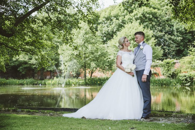 030618 Leez Priory Wedding Photography Lavenham Photographic 080