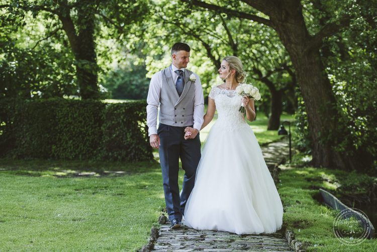 030618 Leez Priory Wedding Photography Lavenham Photographic 082