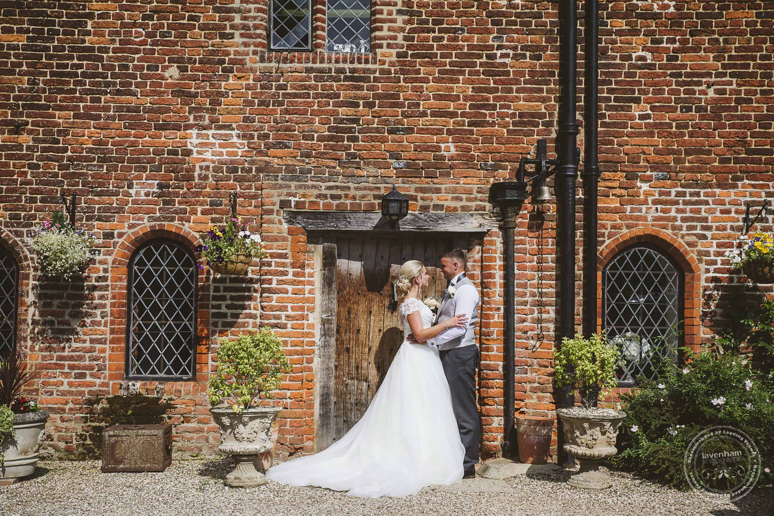 030618 Leez Priory Wedding Photography Lavenham Photographic 083
