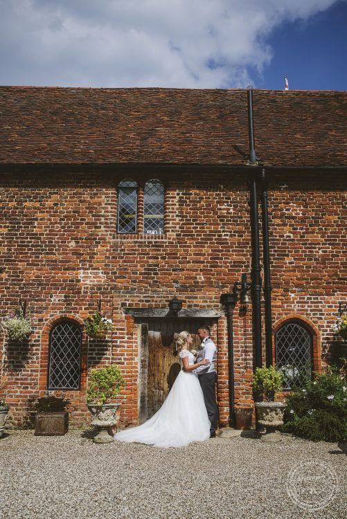 030618 Leez Priory Wedding Photography Lavenham Photographic 084