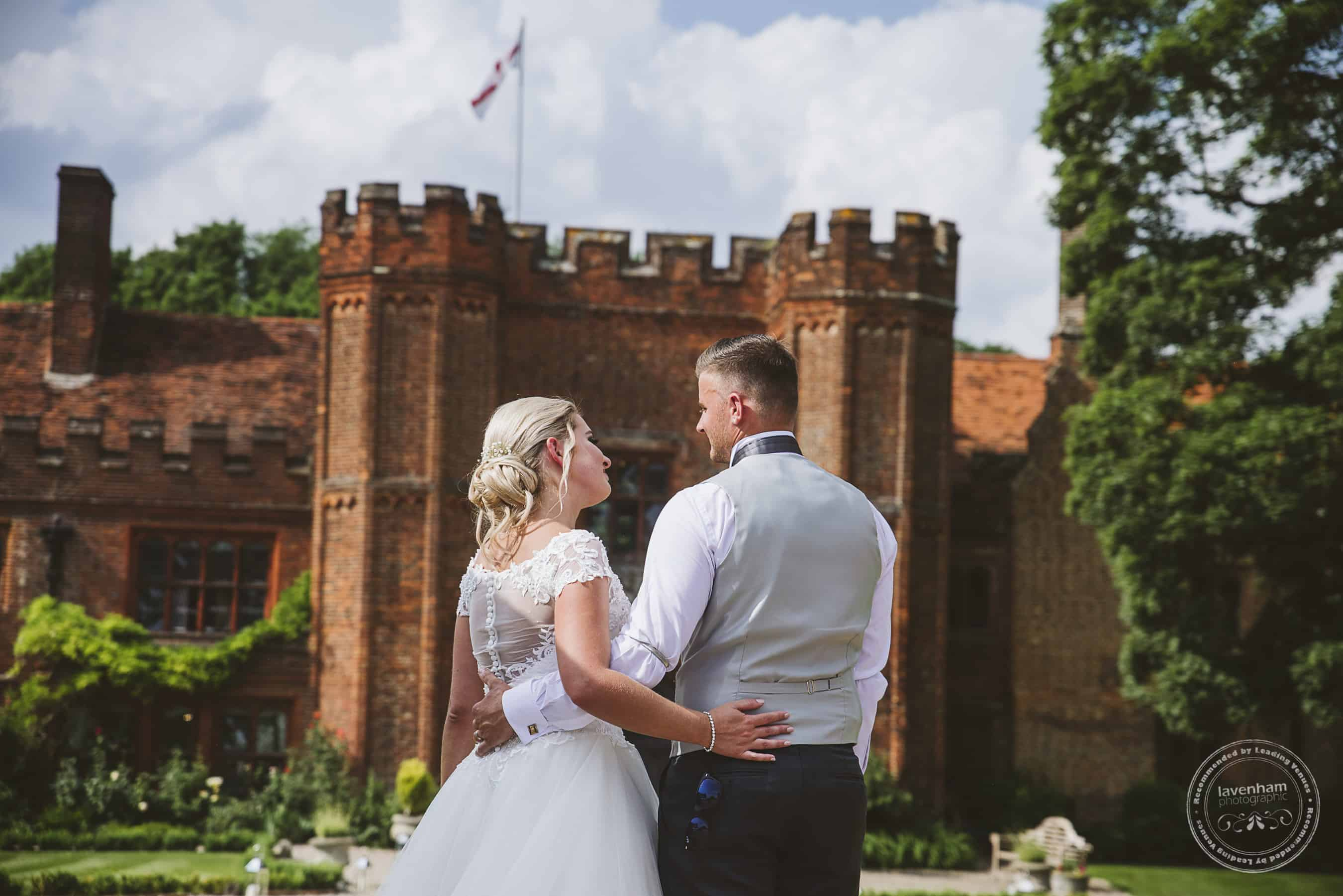030618 Leez Priory Wedding Photography Lavenham Photographic 089