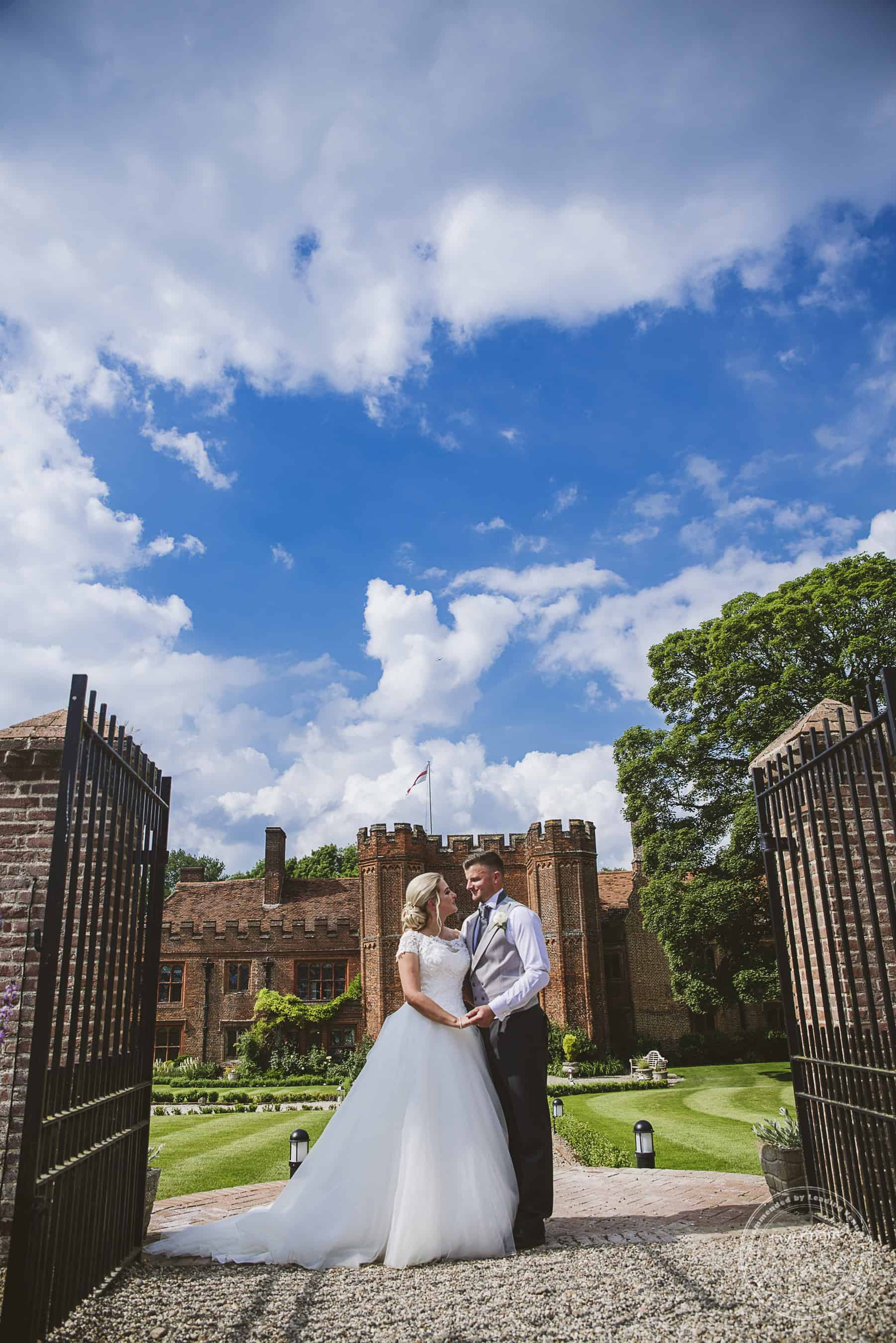 030618 Leez Priory Wedding Photography Lavenham Photographic 091