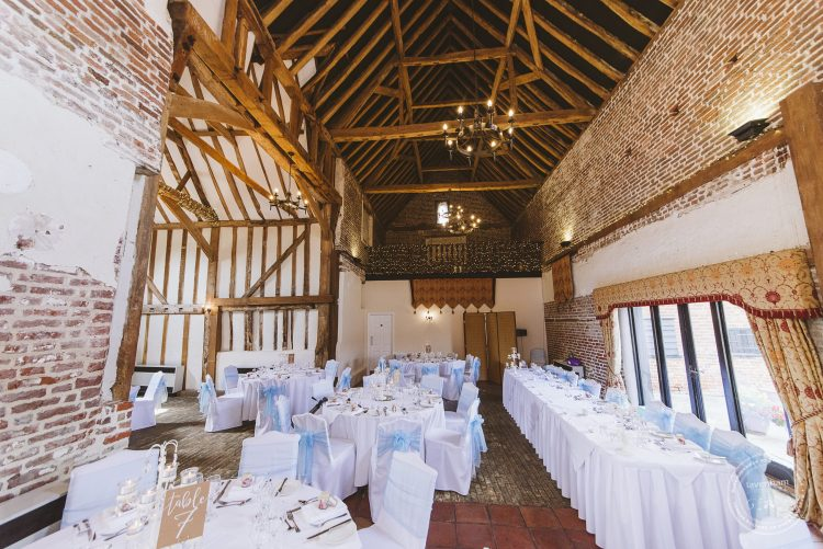 030618 Leez Priory Wedding Photography Lavenham Photographic 093