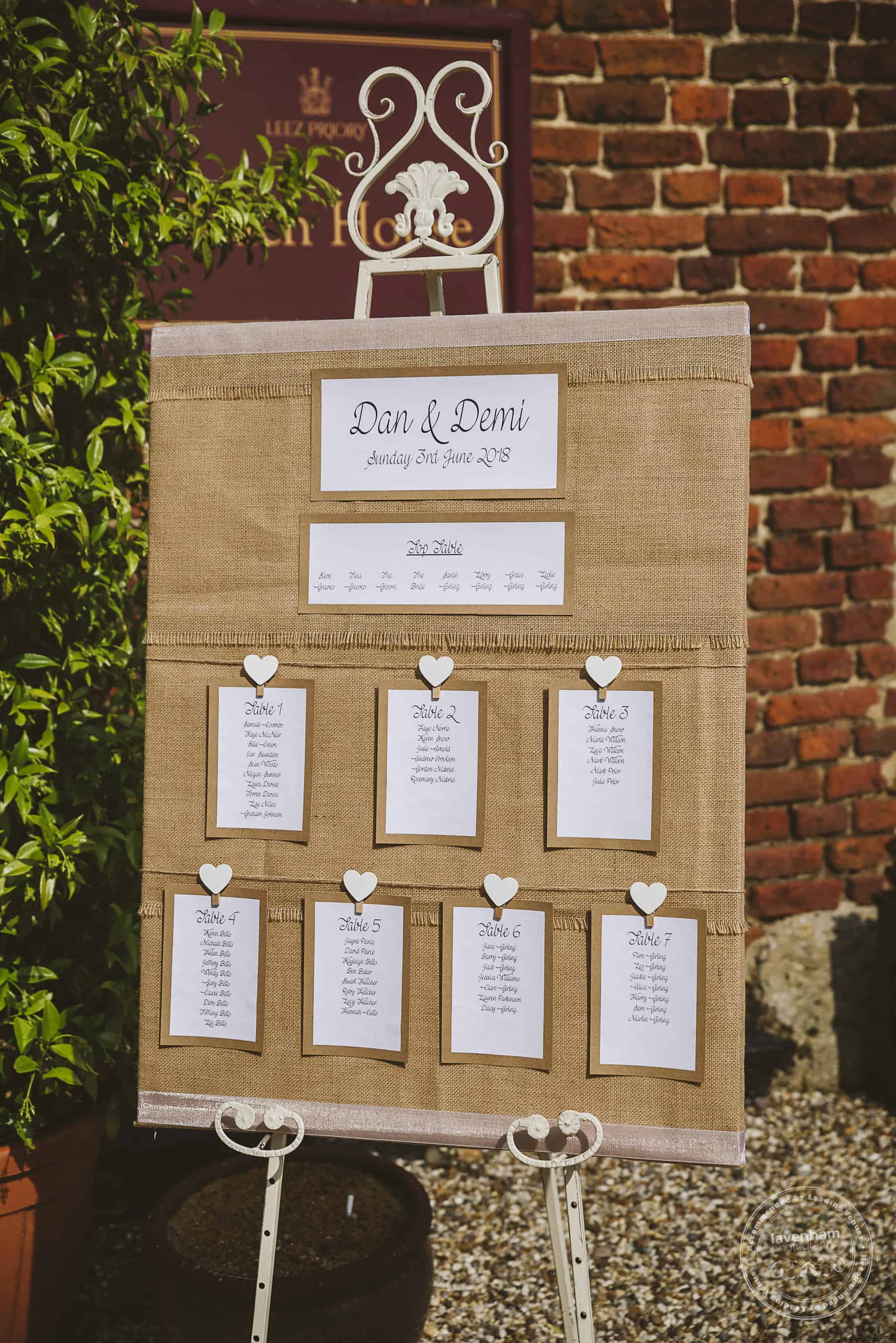 030618 Leez Priory Wedding Photography Lavenham Photographic 094