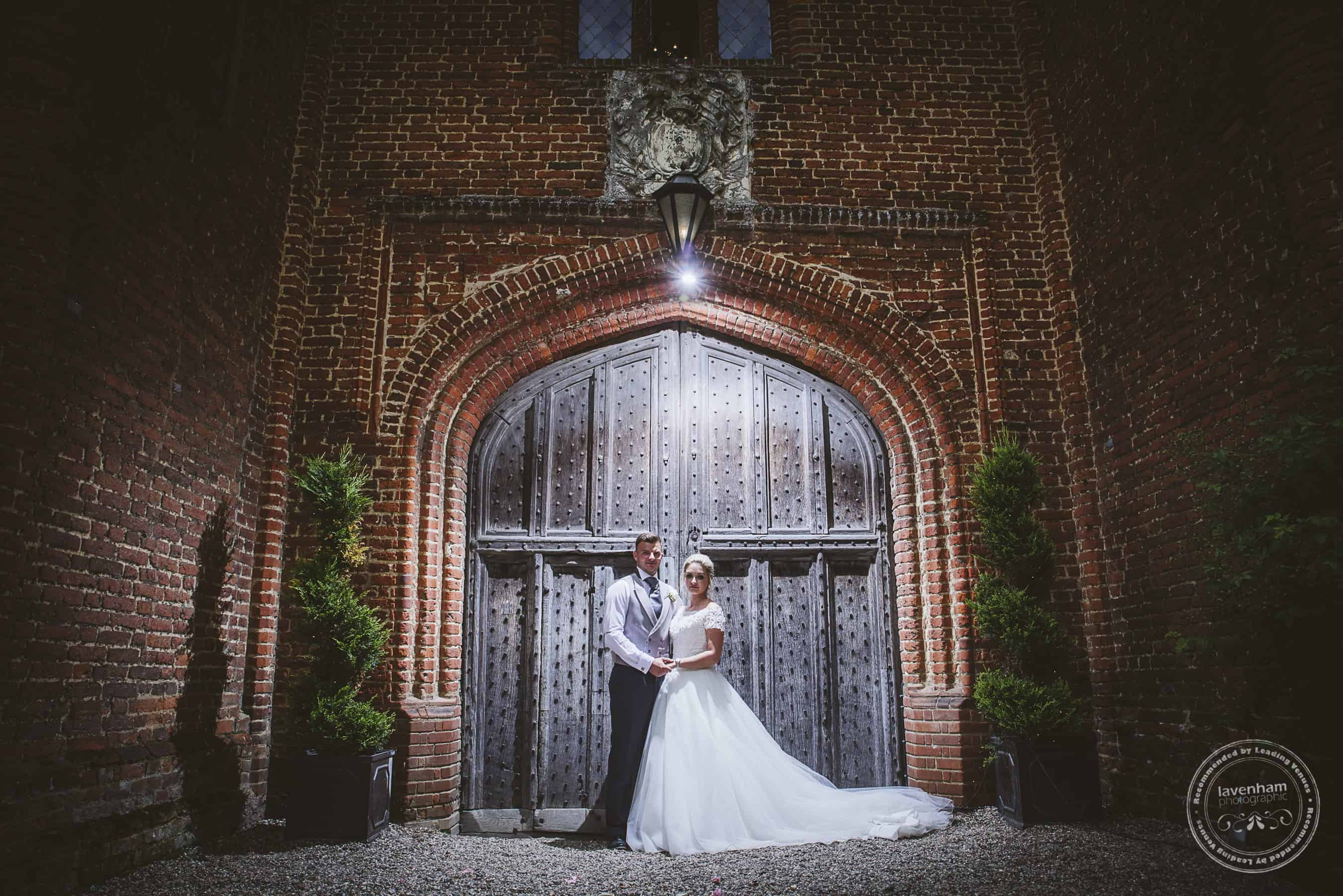 030618 Leez Priory Wedding Photography Lavenham Photographic 095