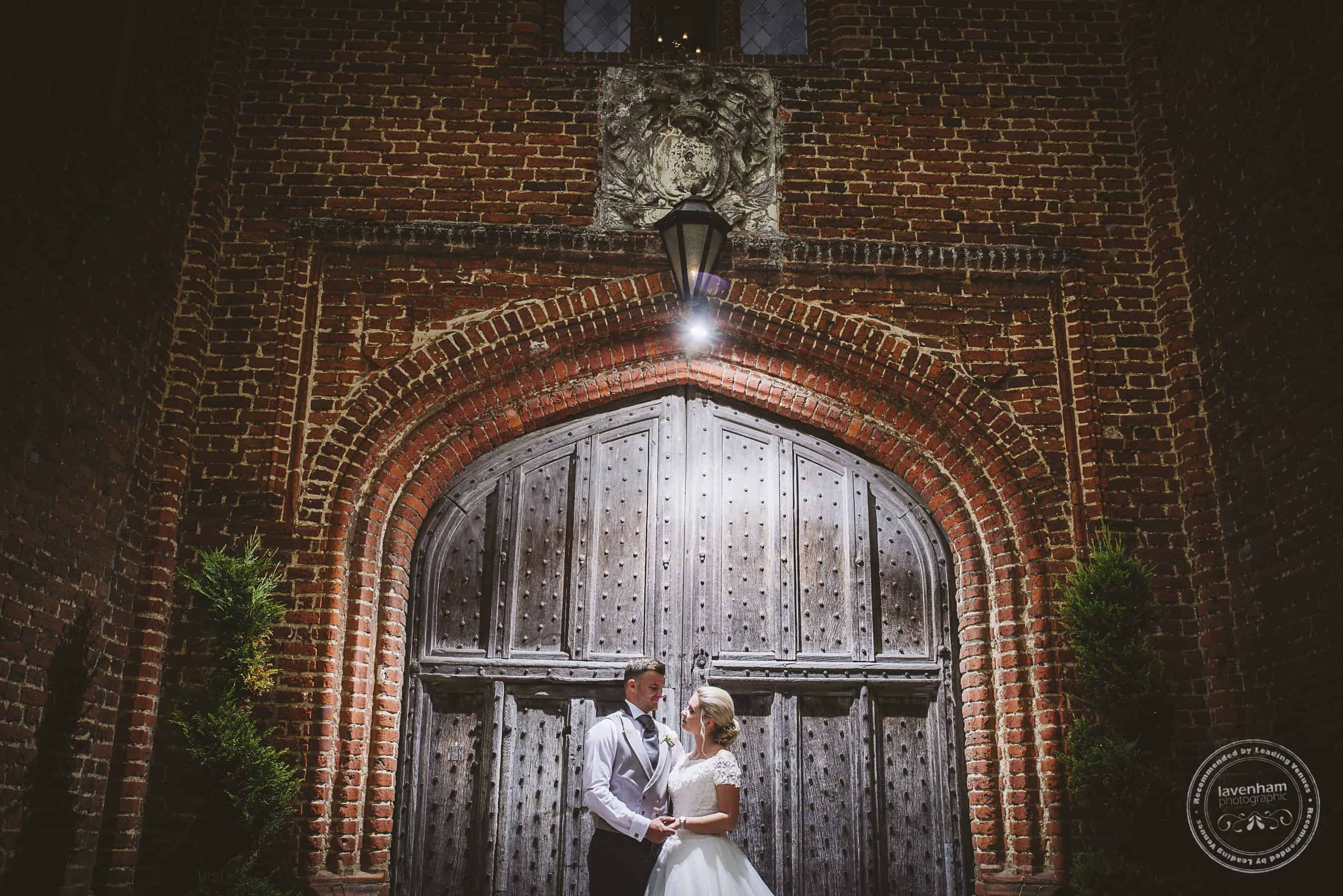 030618 Leez Priory Wedding Photography Lavenham Photographic 096