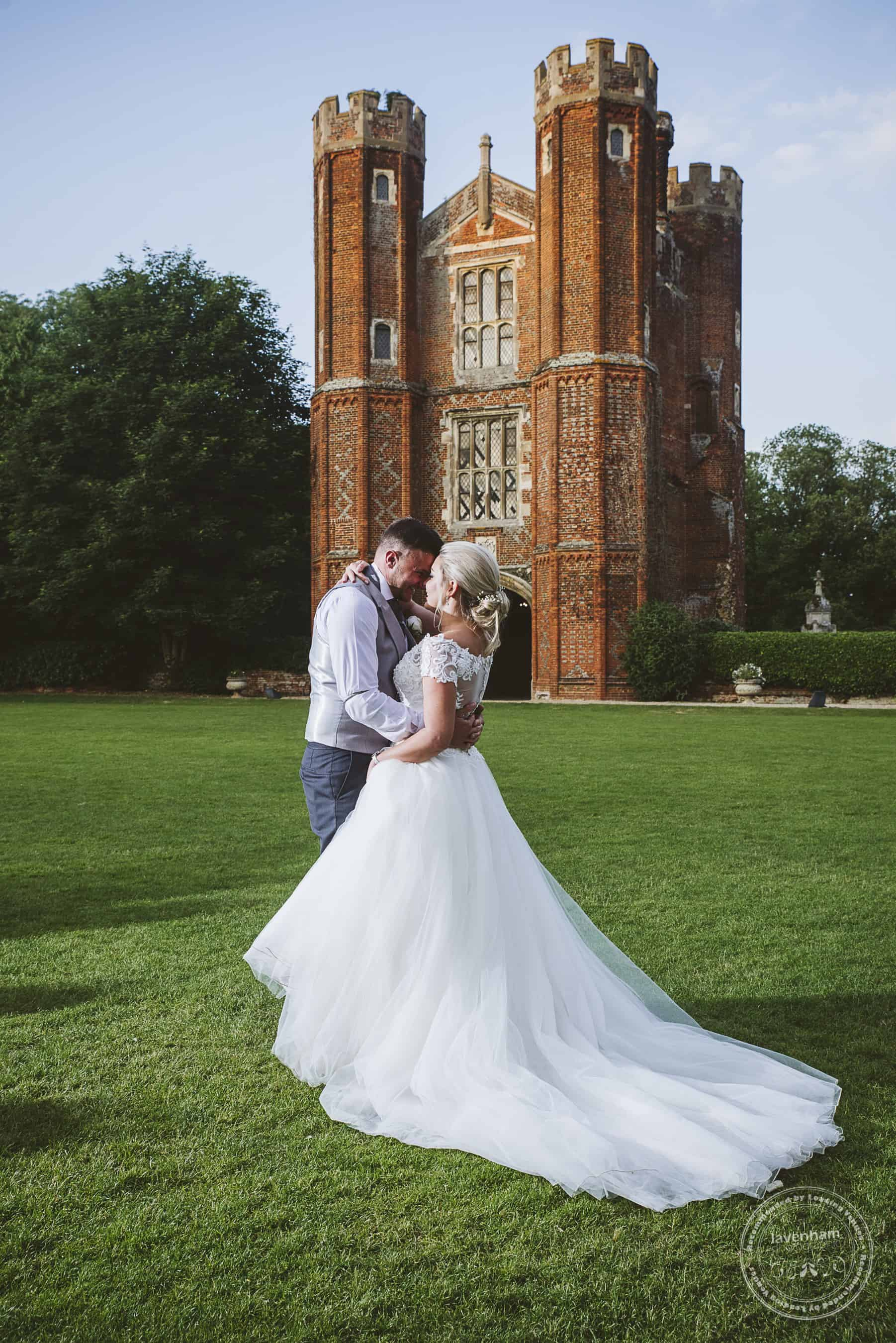 030618 Leez Priory Wedding Photography Lavenham Photographic 097