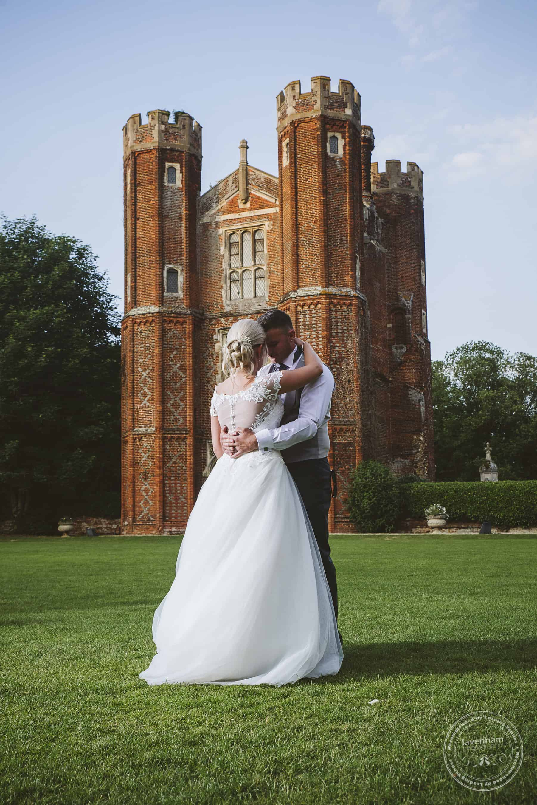 030618 Leez Priory Wedding Photography Lavenham Photographic 098