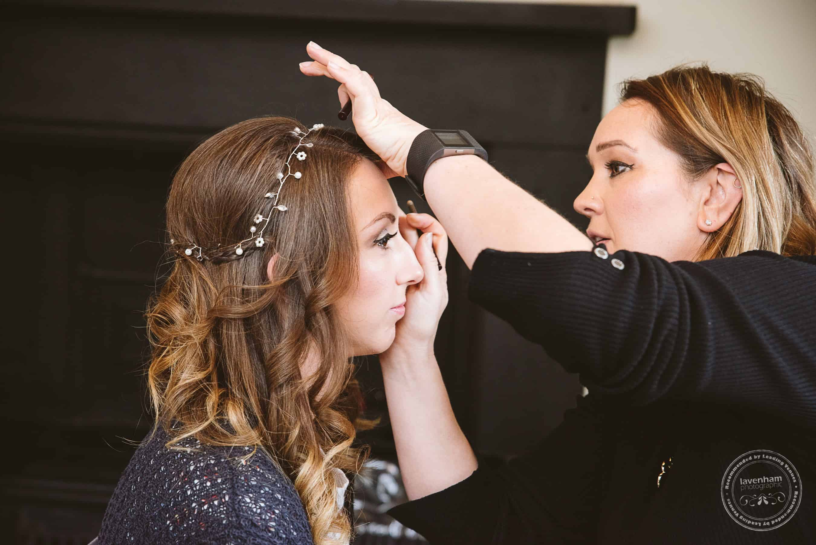 041118 Woodhall Manor Wedding Photography by Lavenham Photographic 026