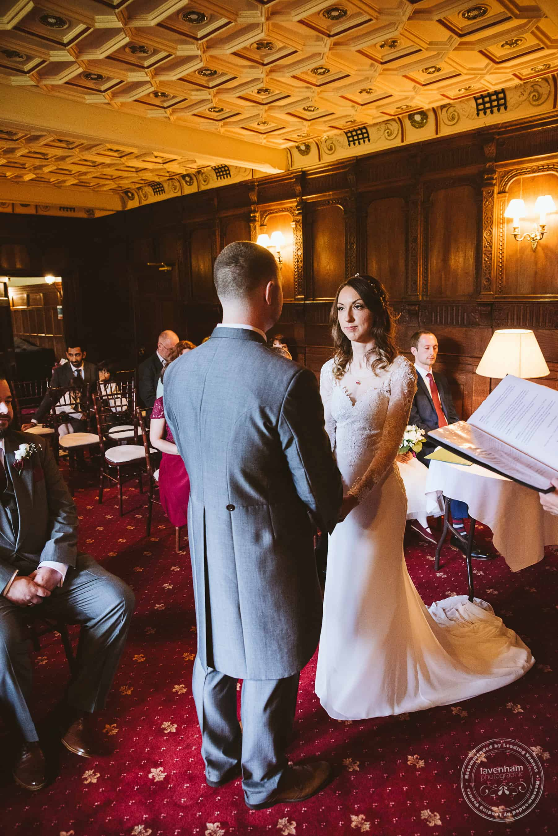041118 Woodhall Manor Wedding Photography by Lavenham Photographic 038