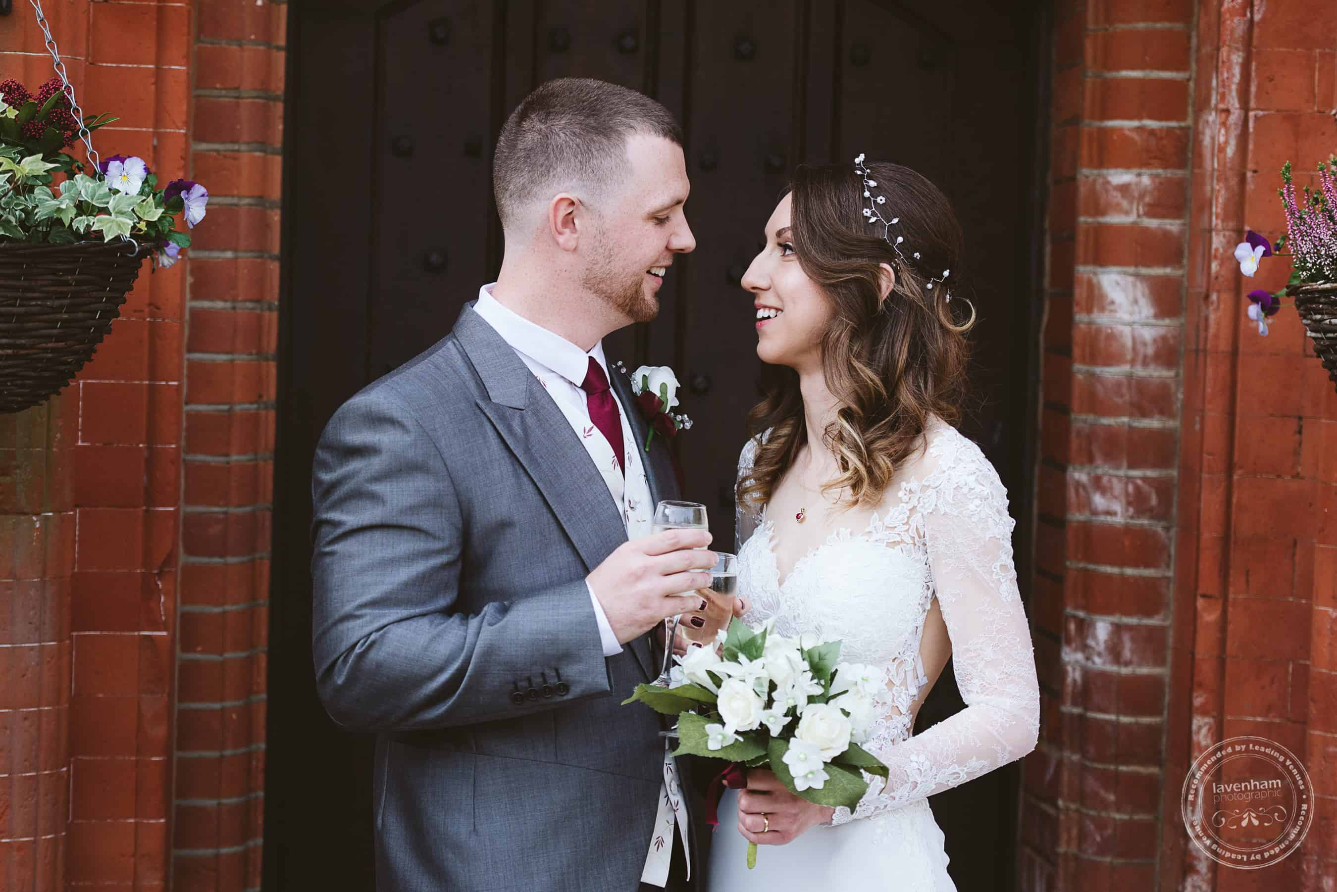 041118 Woodhall Manor Wedding Photography by Lavenham Photographic 047