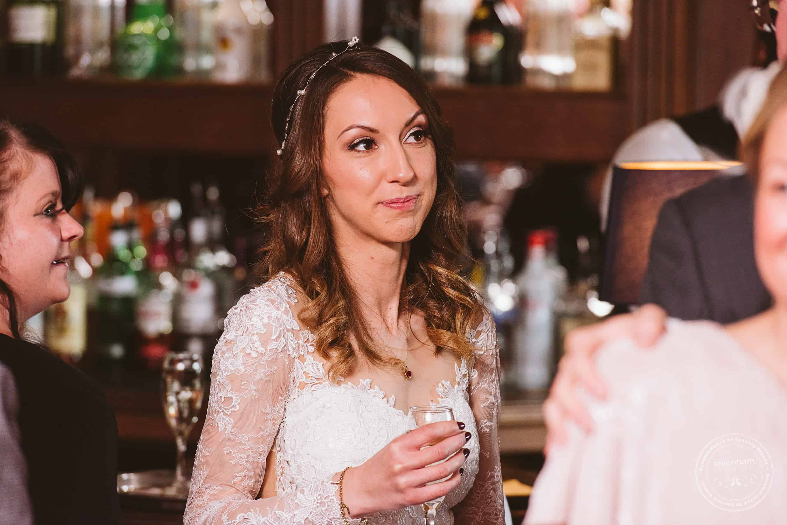 041118 Woodhall Manor Wedding Photography by Lavenham Photographic 053