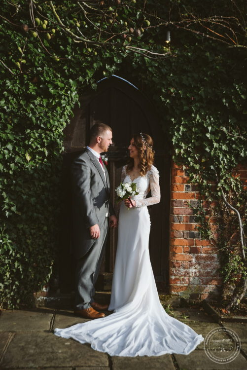 041118 Woodhall Manor Wedding Photography by Lavenham Photographic 060