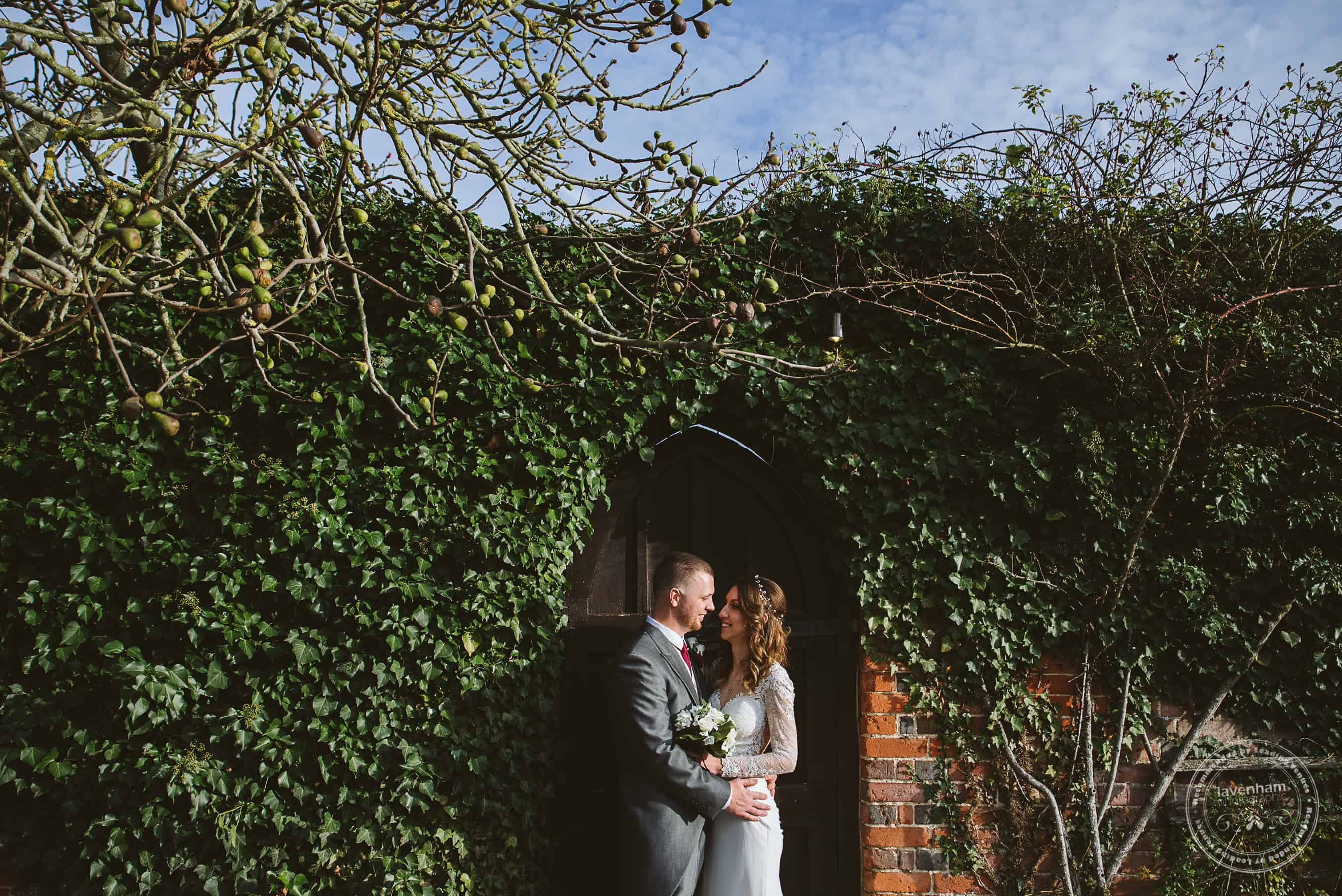 041118 Woodhall Manor Wedding Photography by Lavenham Photographic 062