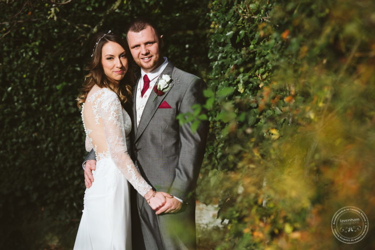 041118 Woodhall Manor Wedding Photography by Lavenham Photographic 065