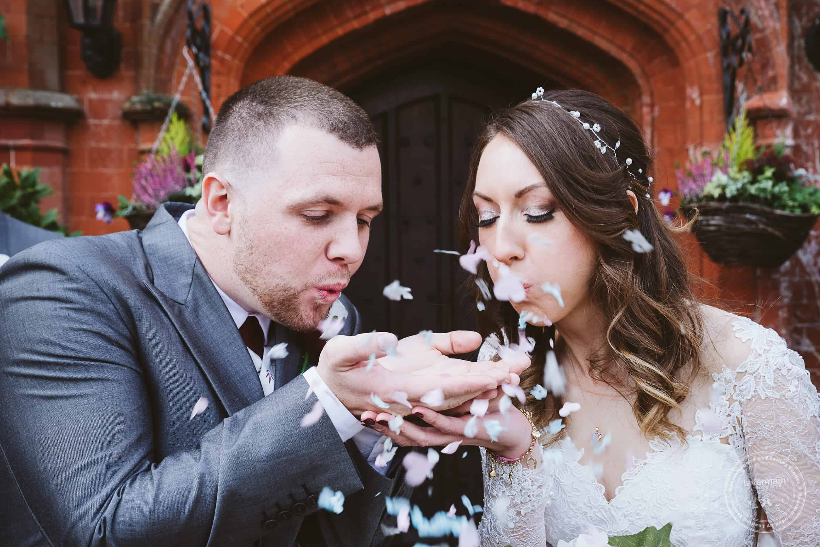 041118 Woodhall Manor Wedding Photography by Lavenham Photographic 071