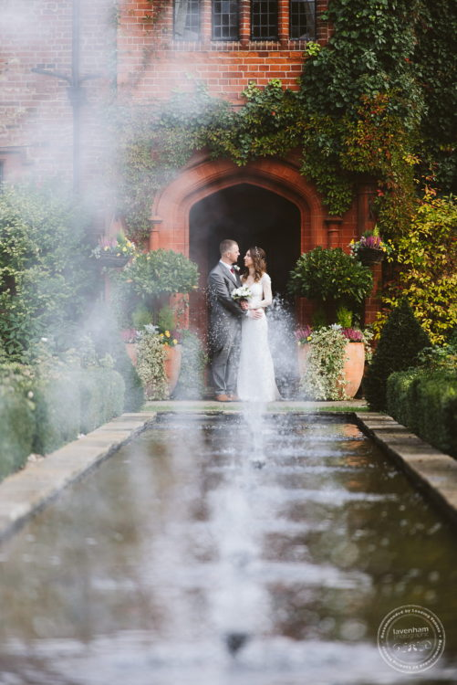 041118 Woodhall Manor Wedding Photography by Lavenham Photographic 075