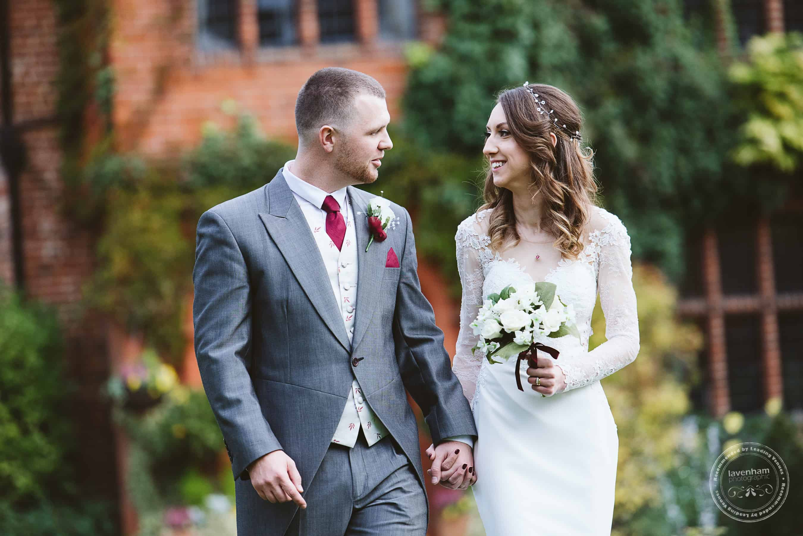 041118 Woodhall Manor Wedding Photography by Lavenham Photographic 078