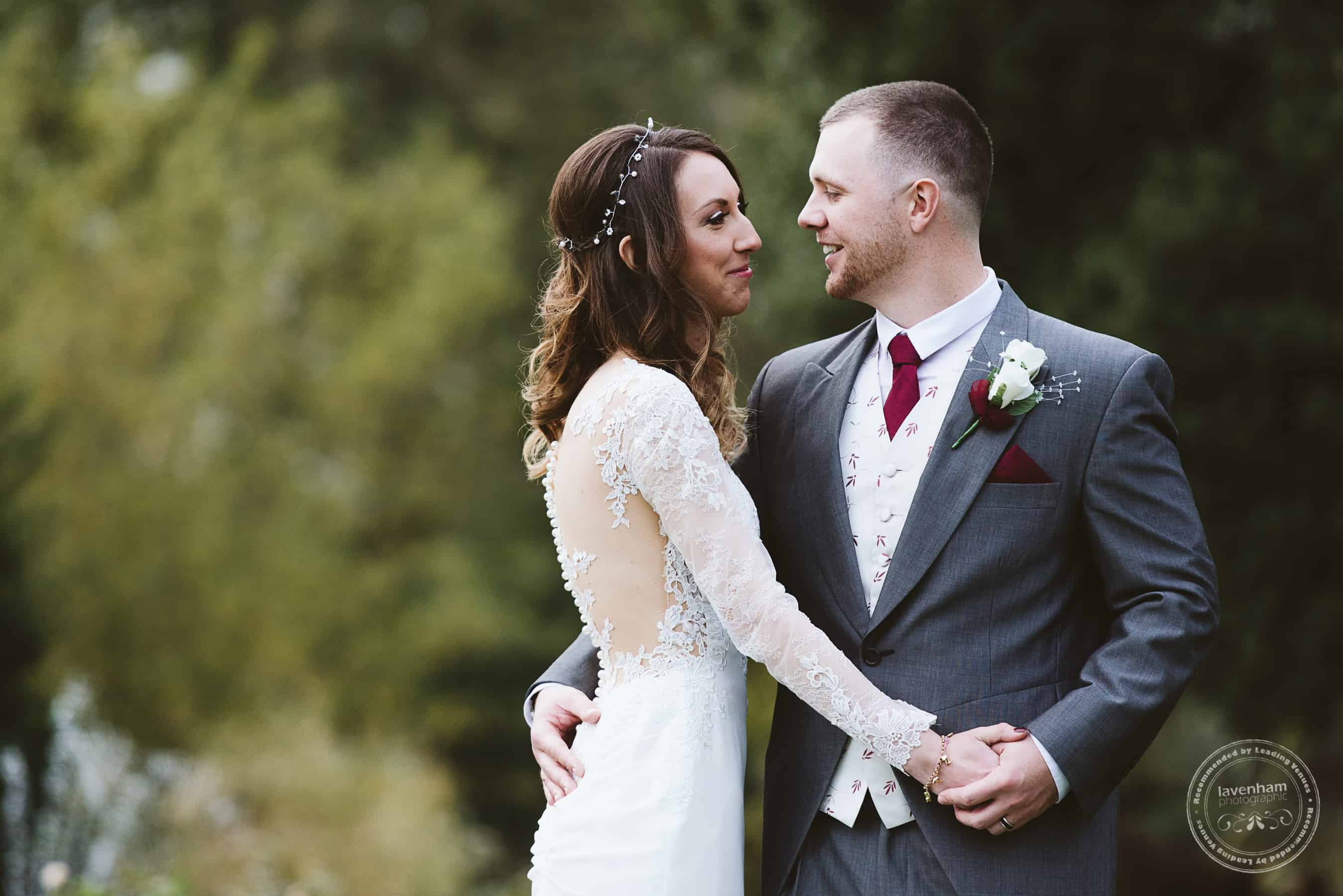 041118 Woodhall Manor Wedding Photography by Lavenham Photographic 081