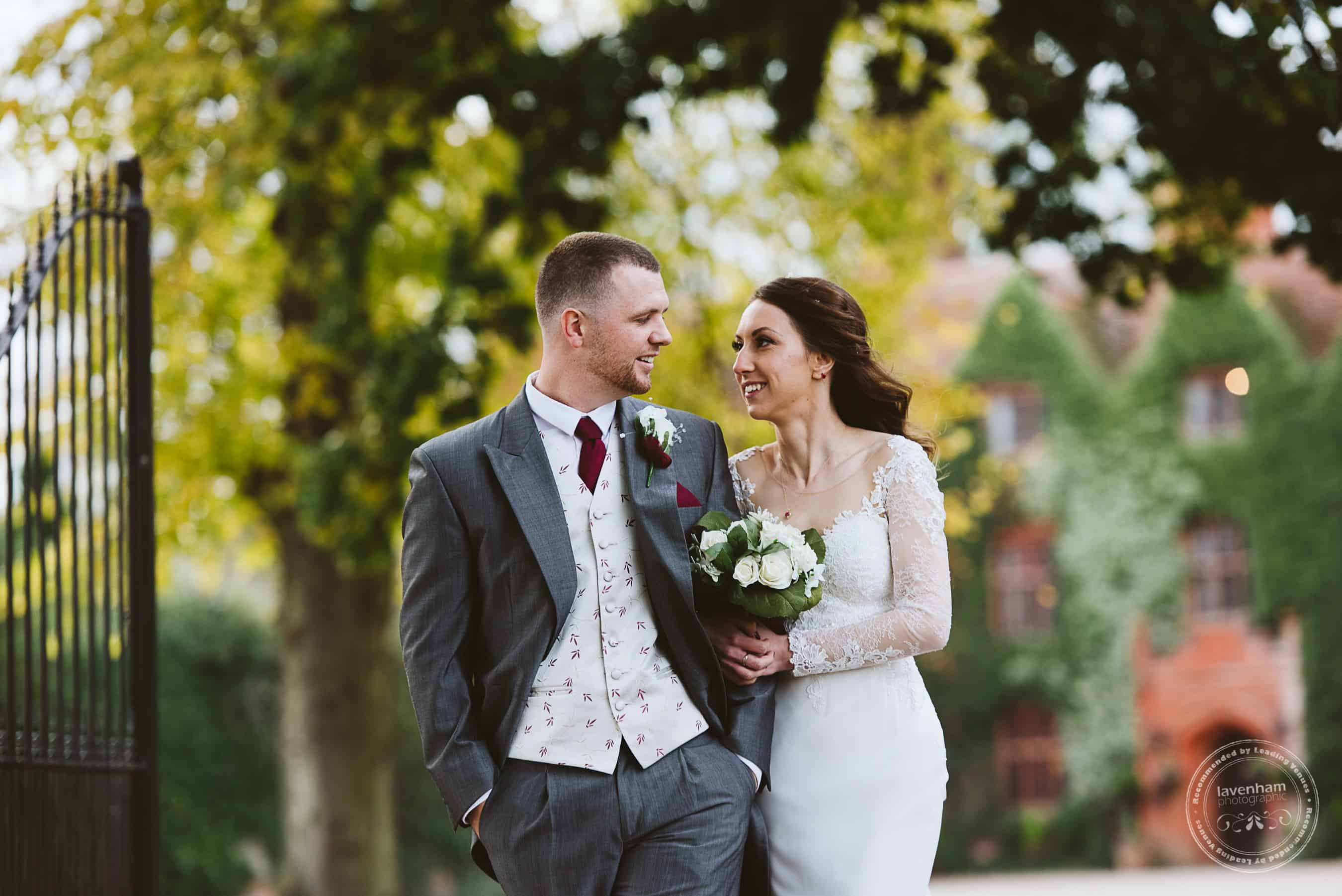 041118 Woodhall Manor Wedding Photography by Lavenham Photographic 101