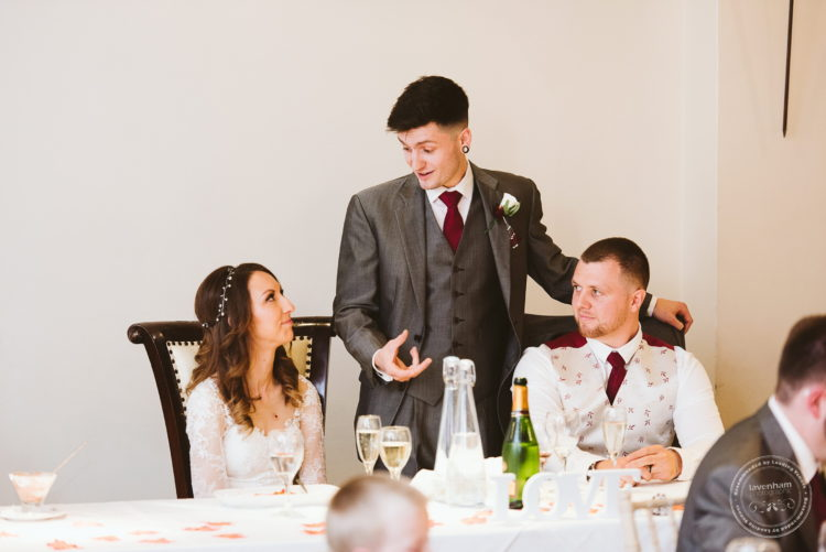 041118 Woodhall Manor Wedding Photography by Lavenham Photographic 111