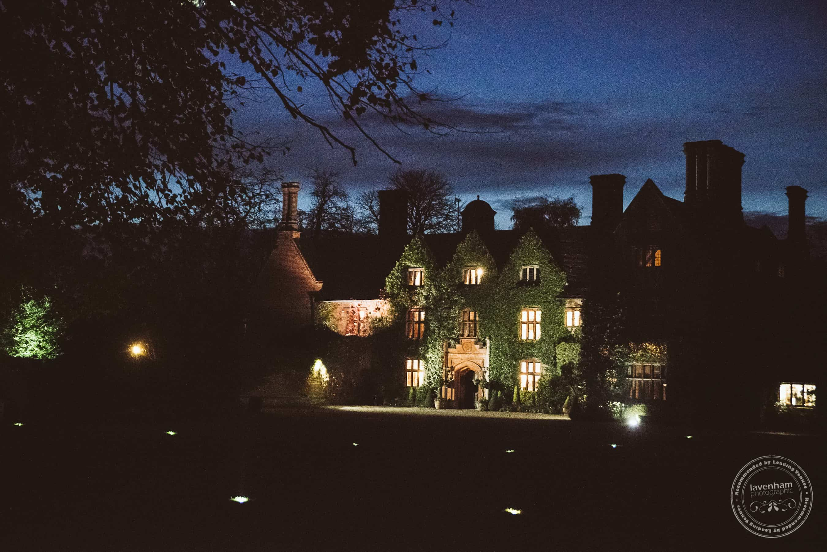 041118 Woodhall Manor Wedding Photography by Lavenham Photographic 112