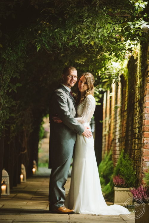 041118 Woodhall Manor Wedding Photography by Lavenham Photographic 113