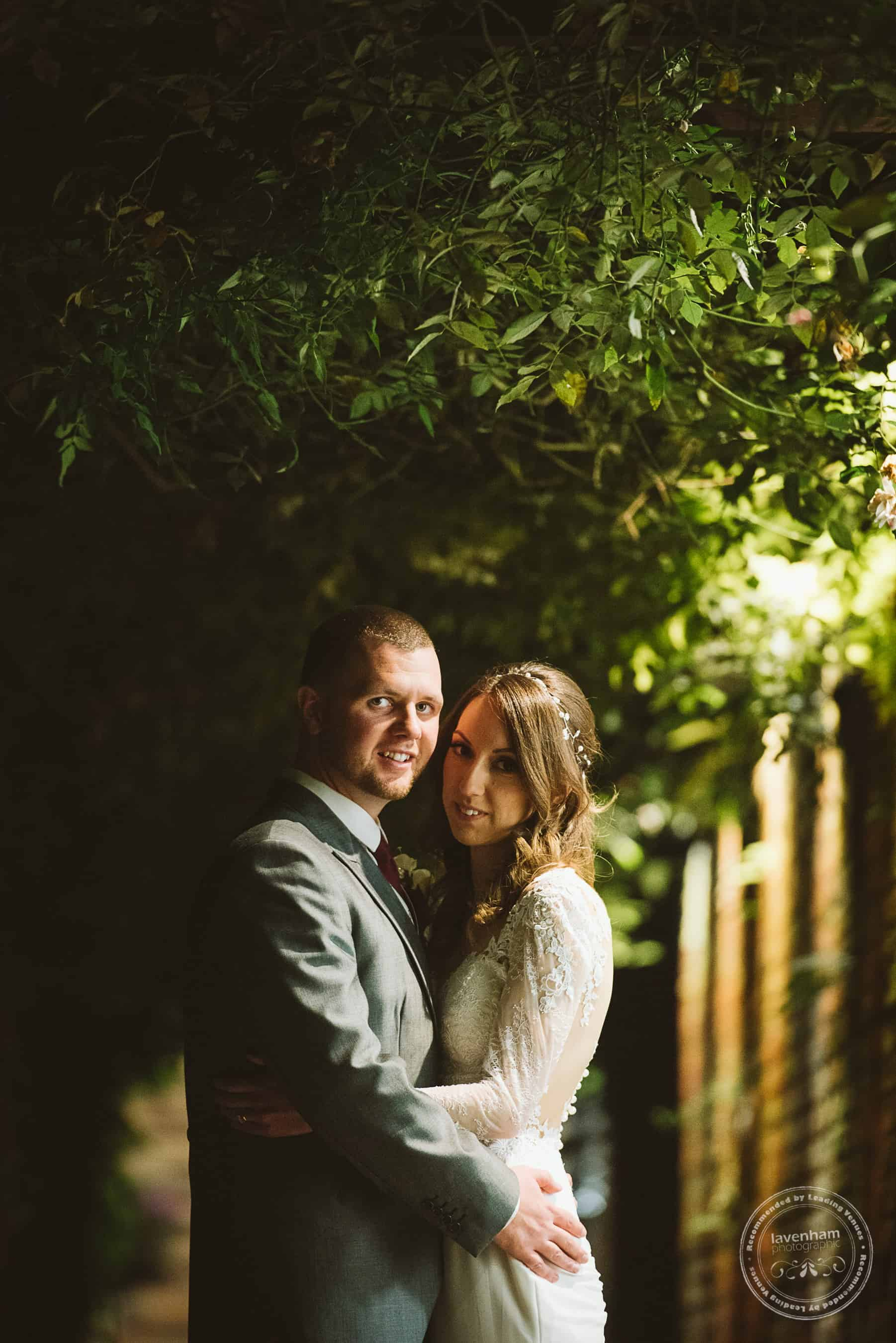 041118 Woodhall Manor Wedding Photography by Lavenham Photographic 114