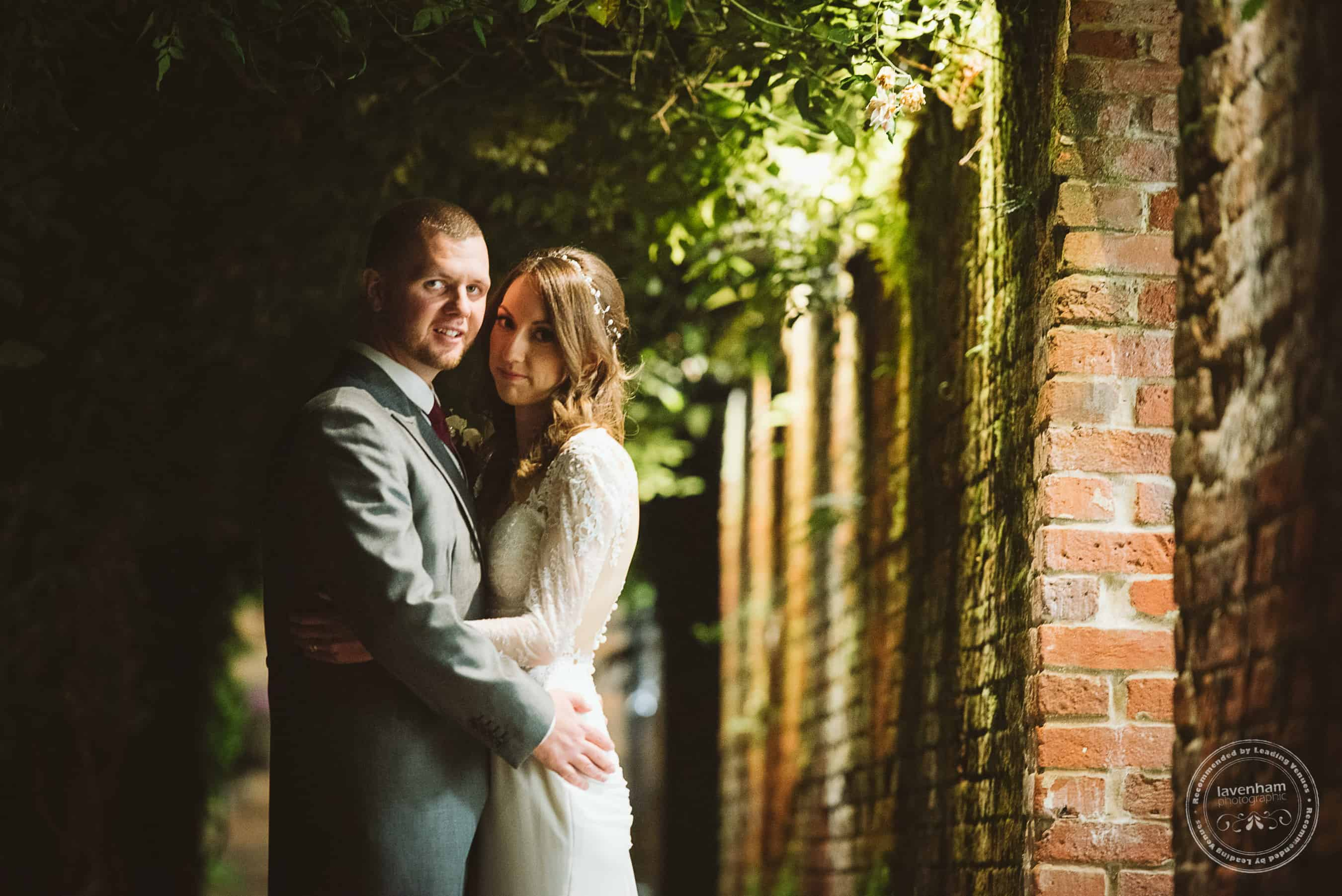 041118 Woodhall Manor Wedding Photography by Lavenham Photographic 115