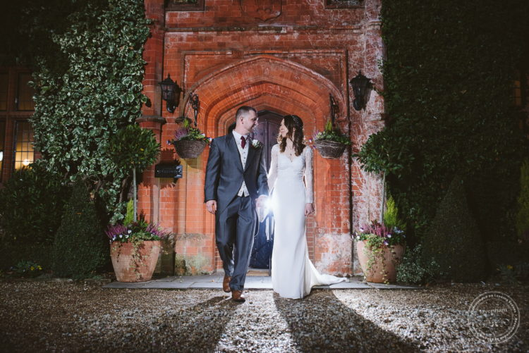 041118 Woodhall Manor Wedding Photography by Lavenham Photographic 118