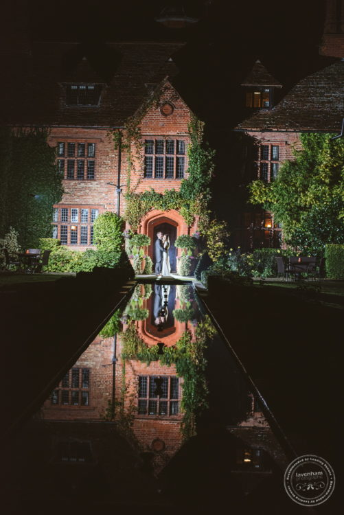 041118 Woodhall Manor Wedding Photography by Lavenham Photographic 120
