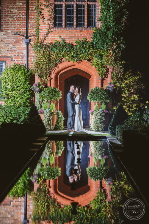 041118 Woodhall Manor Wedding Photography by Lavenham Photographic 121
